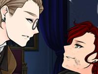Vampire Hunter Page 2