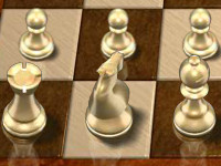 flash chess 3 game play online for free kibagames