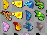 Schmetterlinge Online Spielen