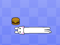 Longcat The Game