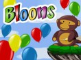 Best Bloons Games