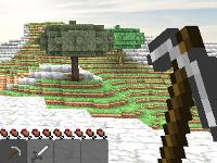 Minecraft Minecraft Games Kostenlos Online Spielen SpielAffe - Minecraft kostenlos spielen keine demo