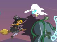 Hexenspiele Kostenlos