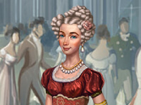 Regency Bella