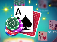Texas Hold'em Poker: Sit and Go