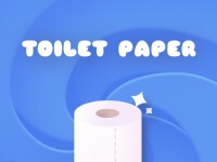 Toilet Paper: The Game