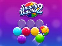 Smarty Bubbles 2 Html5