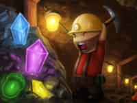 Minecraft Minecraft Games Kostenlos Online Spielen SpielAffe - Coole minecraft spiele kostenlos