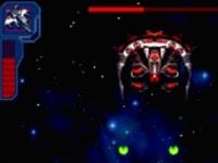Zenon Uzay Gemisi Oyunu Online Ucretsiz Oyna Kraloyun