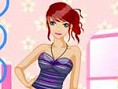 Dress Up & Make Up 2