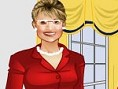 Sarah Palin Dress Up