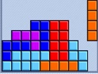 Spiele Online Tetris