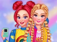 Mädchenspiele Kostenlos