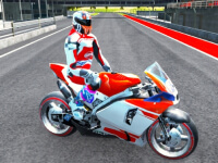 Super Bike: The Champion