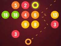 Breakout Games - Play Free Online Games | KibaGames