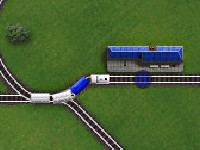 eisenbahn spiele