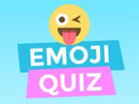 kostenlos quiz spielen ohne anmeldung