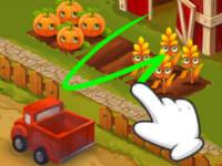 Farm Spiele Bauernhofspiele Kostenlos Online Spielen Spielaffe
