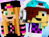 Minecraft Minecraft Games Kostenlos Online Spielen SpielAffe - Minecraft spielen kostenlos deutsch online