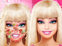 Barbie Spiele kostenlos online spielen | SpielAffe