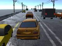 Araba Oyunları ücretsiz Online Oyunlar Oyna Kraloyun