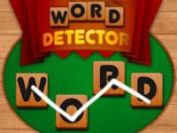 Wort Suchen Spiel