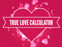 True love test game play online