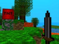 Minecraft Minecraft Games Kostenlos Online Spielen SpielAffe - Spiel affe de minecraft