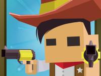 Action Figure Games Play Free Online Games KibaGames - Spielaffe minecraft pocket edition
