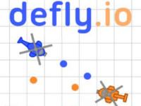 Spielaffe Flugzeug Spiele