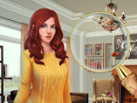 Home Makeover - Hidden Object