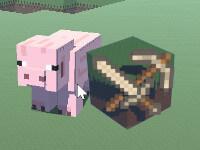 Kostenlos spielen bedwars minecraft Minecraft Bed