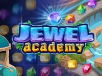 juwelenspiele ohne anmeldung