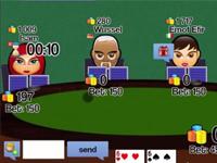 Kartenspiele Wie Uno Spiele Kostenlos Online Spielen Spielaffe
