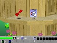 Tower Defense Spiele Turmverteidigung Kostenlos Online Spielen - Jetzt spielen minecraft tower defense