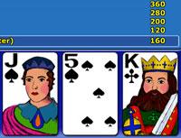 Slide A Lama Online Spielen Kostenlos