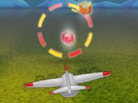 Flugzeugspiele De