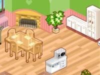 Einrichten spiele zimmer einrichten kostenlos online for Wohnung dekorieren spielen kostenlos