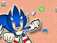 Super Sonic Diamond Pick