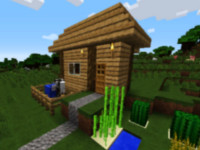 Minecraft Minecraft Games Kostenlos Online Spielen SpielAffe - Minecraft gratis spielen ohne download