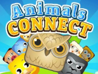Animal Connect