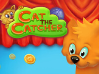 Cat The Catcher