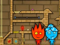 Online spiele kostenlos mühle